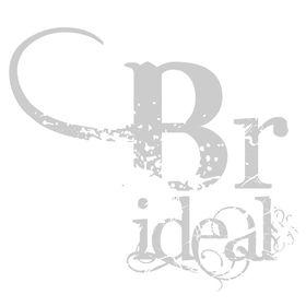 Brideal - ブライディール