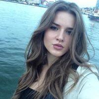 Melisa Özdemir