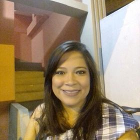 Sanndy Valarezo
