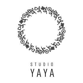 Yarok Yarok Events Design