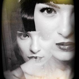 Diana Babus