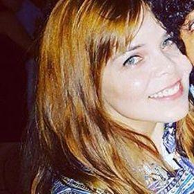 Laninha Ribeiro