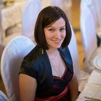 Natalia Victorovna
