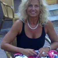 Katalin Nagy