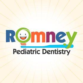 Romney Pediatric Dentistry