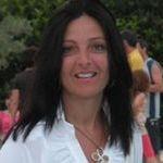 Antonella Garufi