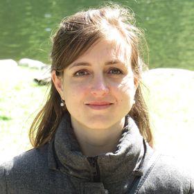 Mariann Bankó