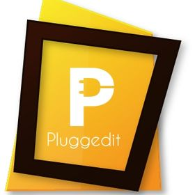 pluggedit