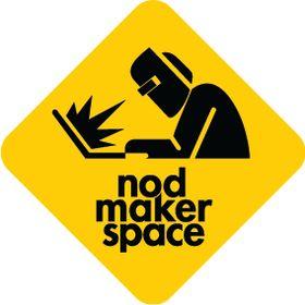 Nodmakerspace
