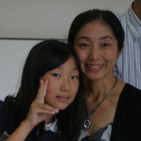 Kaori Shigyo