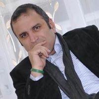 Javad Motevali