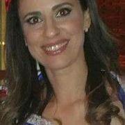 Silvia Panin