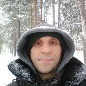 Дмитрий Божко