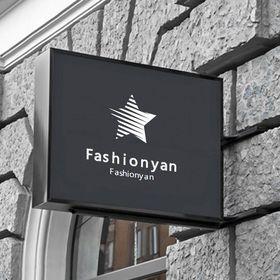 fashionyan