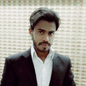 Athar Ali