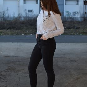 Beatrix Rizea