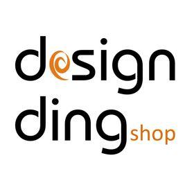 design-ding SHOP