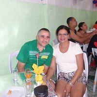 Joelma Barbosa