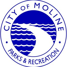Moline Parks and Recreation