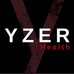 YZERHealth