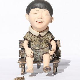 kyeong ho Min