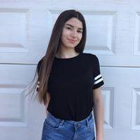 Lorena Borza