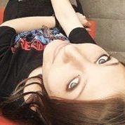 Sintina Livan