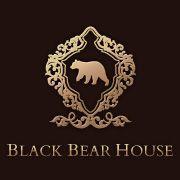 Black Bear House