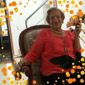 Ana Maria Cadena De Puebtes