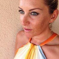 Susanne Wibk