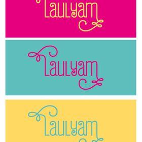 Laulyam