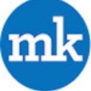 MetroKids Magazine