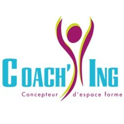 Coach' Ing