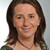 Kirsten Rönnau