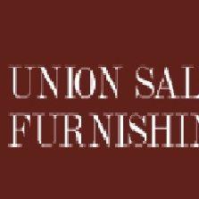 salonfurnishing