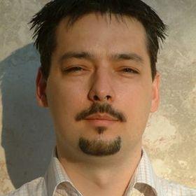 András Biró