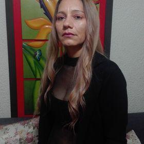 Deina Marisol Castañeda Mape