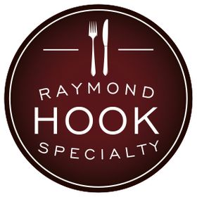 Raymond Hook Specialty