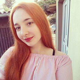 Ioana Andreea