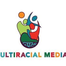 Multiracial Media