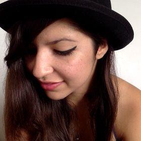 Lídice Villanueva