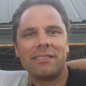 Sebastian Medlock