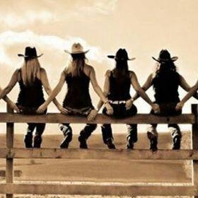 CountryGirls ForLife💙💙