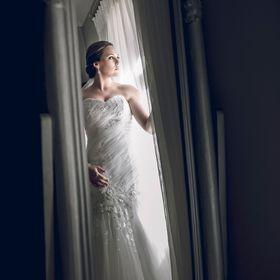 Linda Vos Photography - South African Wedding Photographer