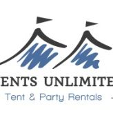 Events Unlimited Tent & Party Co.