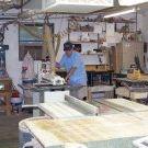 Bill's Custom Woodworks