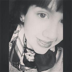 Melany Castillo