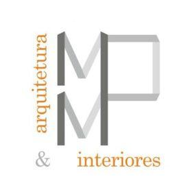 MMP Arquitetura