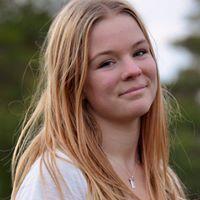 Emma Burström