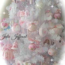 ~*✻ღ✻~ Julie Jeffcoat ~*✻ღ✻~